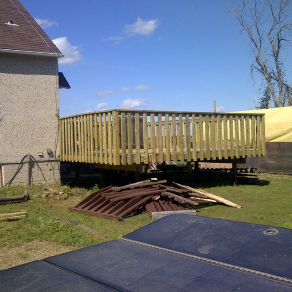 Fix a deck photos00320130919 29828 17iw28d 0