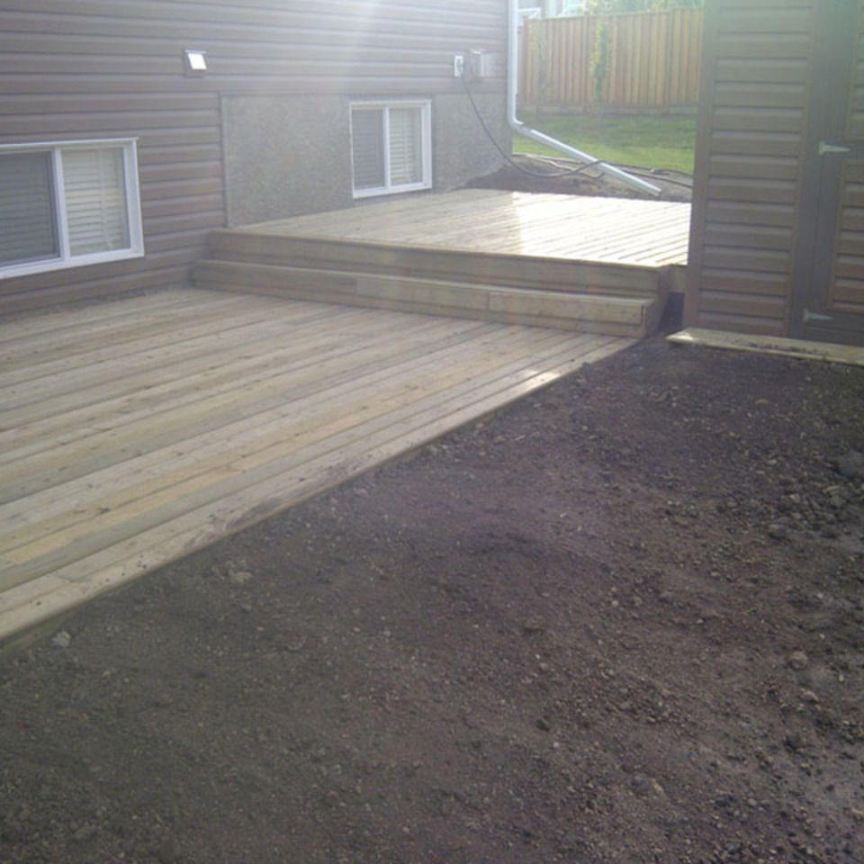 Fix a deck photos01120130919 29829 106j56c 0