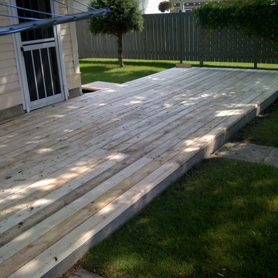 Fix a deck photos00720130919 29828 1nsja4d 0