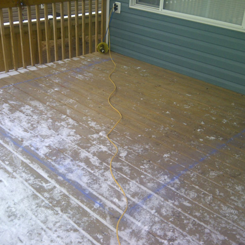 Fix a deck photos01720130919 29829 ze6jzr 0