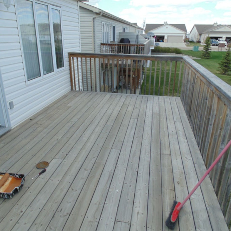 Fix a deck photos03120130919 29829 f07tx5 0