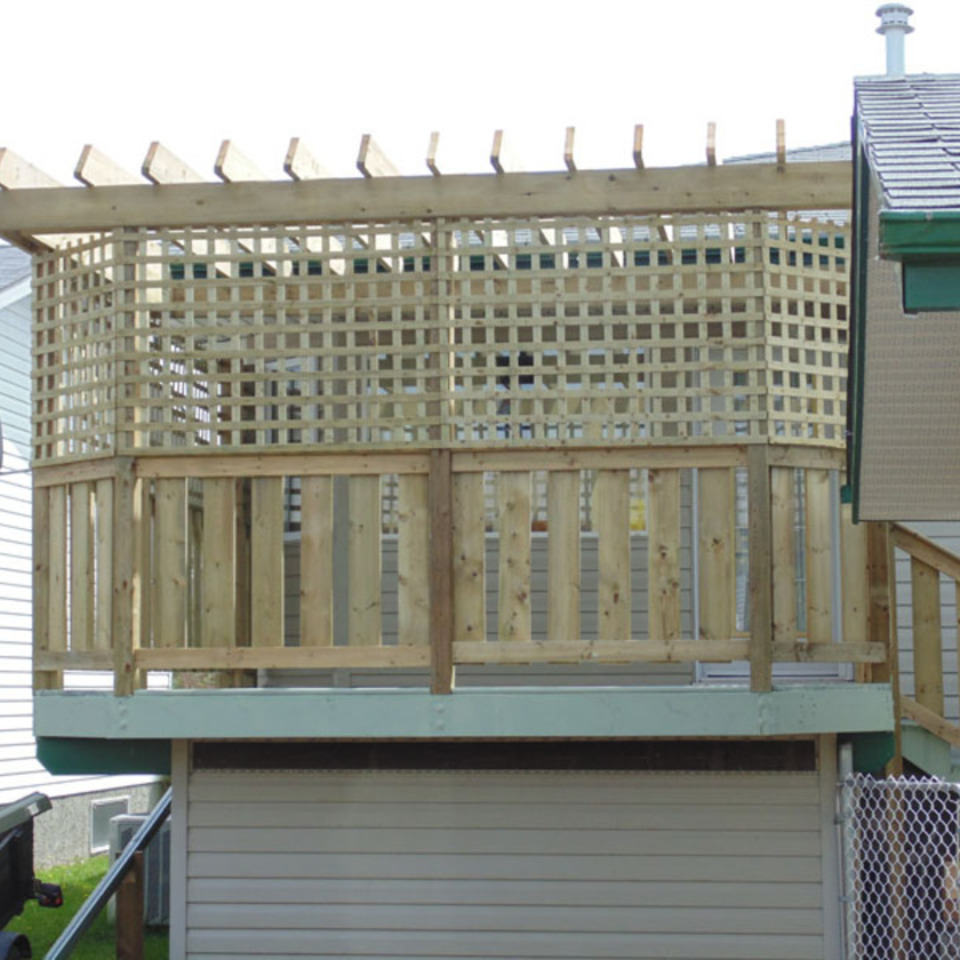 Fix a deck photos03920130919 29829 1xin5sz 0