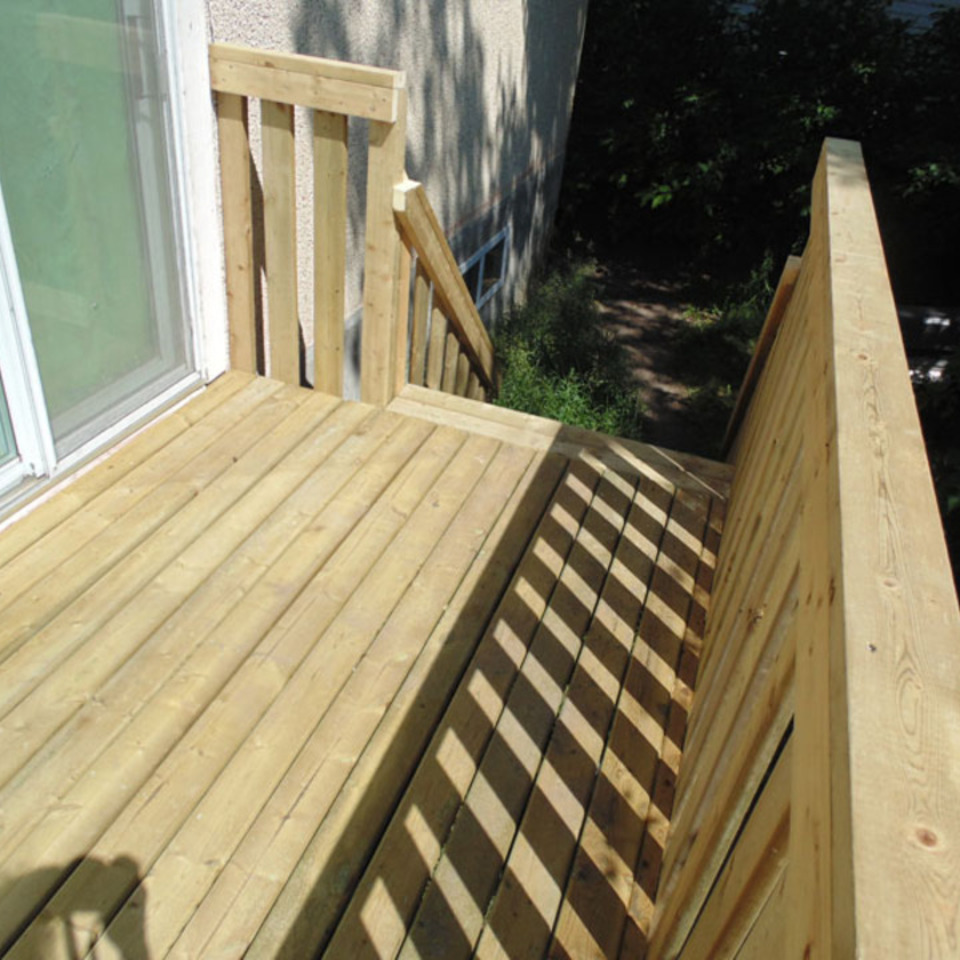 Fix a deck photos04820130919 29829 bid0o0 0