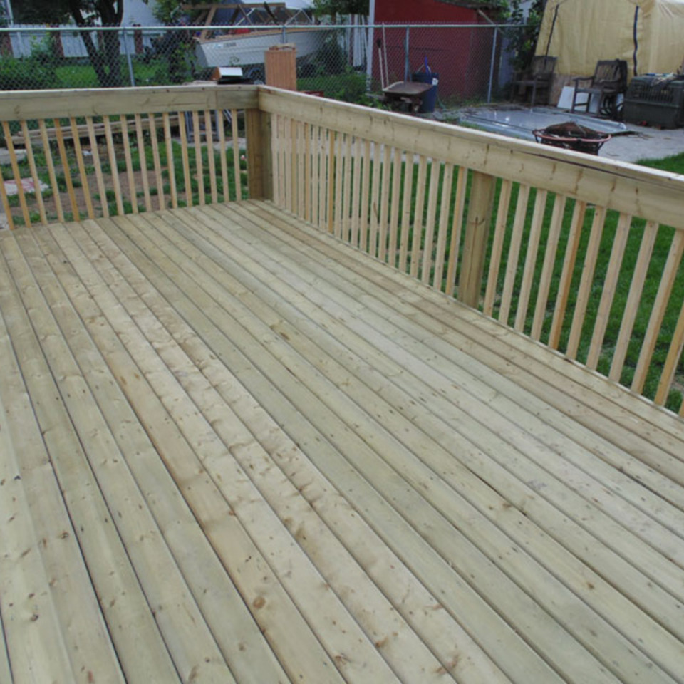 Fix a deck photos05520130919 29828 t9ixay 0