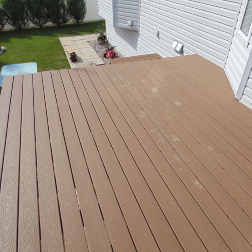 Fix a deck photos07720130919 29828 19h9yb1 0