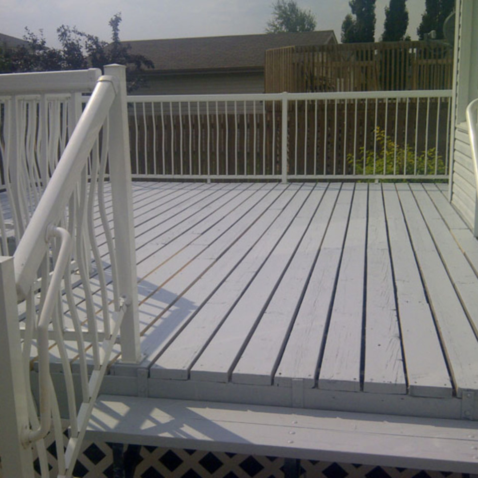 Fix a deck photos08920130919 29829 j0bg26 0
