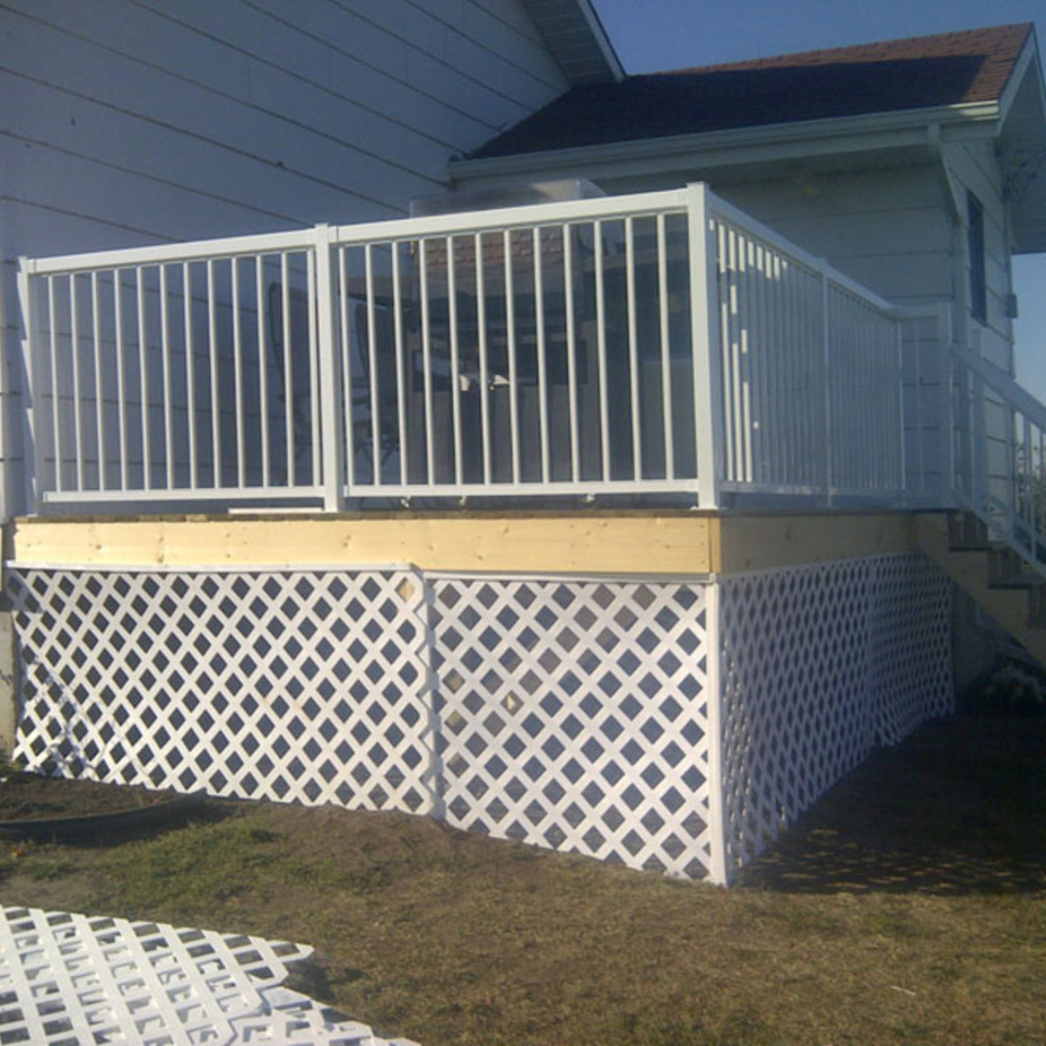 Fix a deck photos09120130919 29829 1ngqmut 0