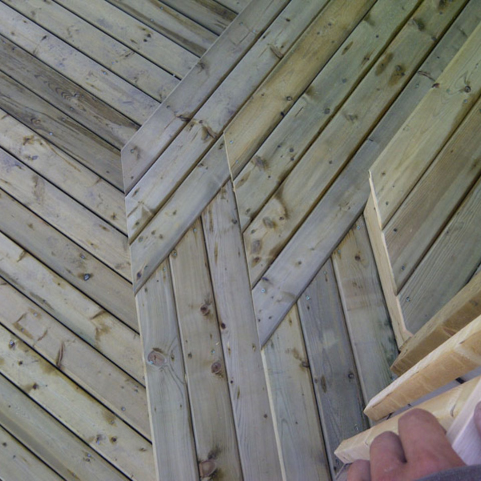 Fix a deck photos09420130919 29829 11nkown 0