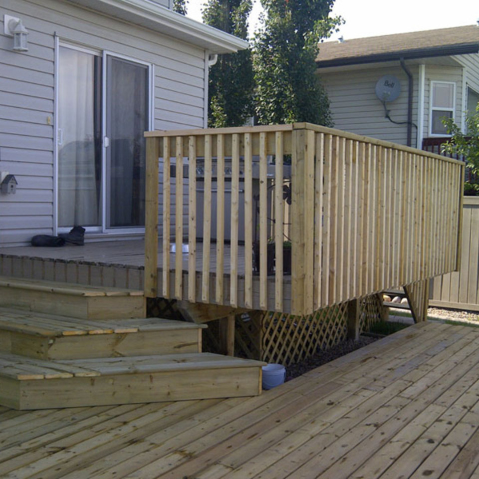 Fix a deck photos09620130919 29829 vmopd9 0