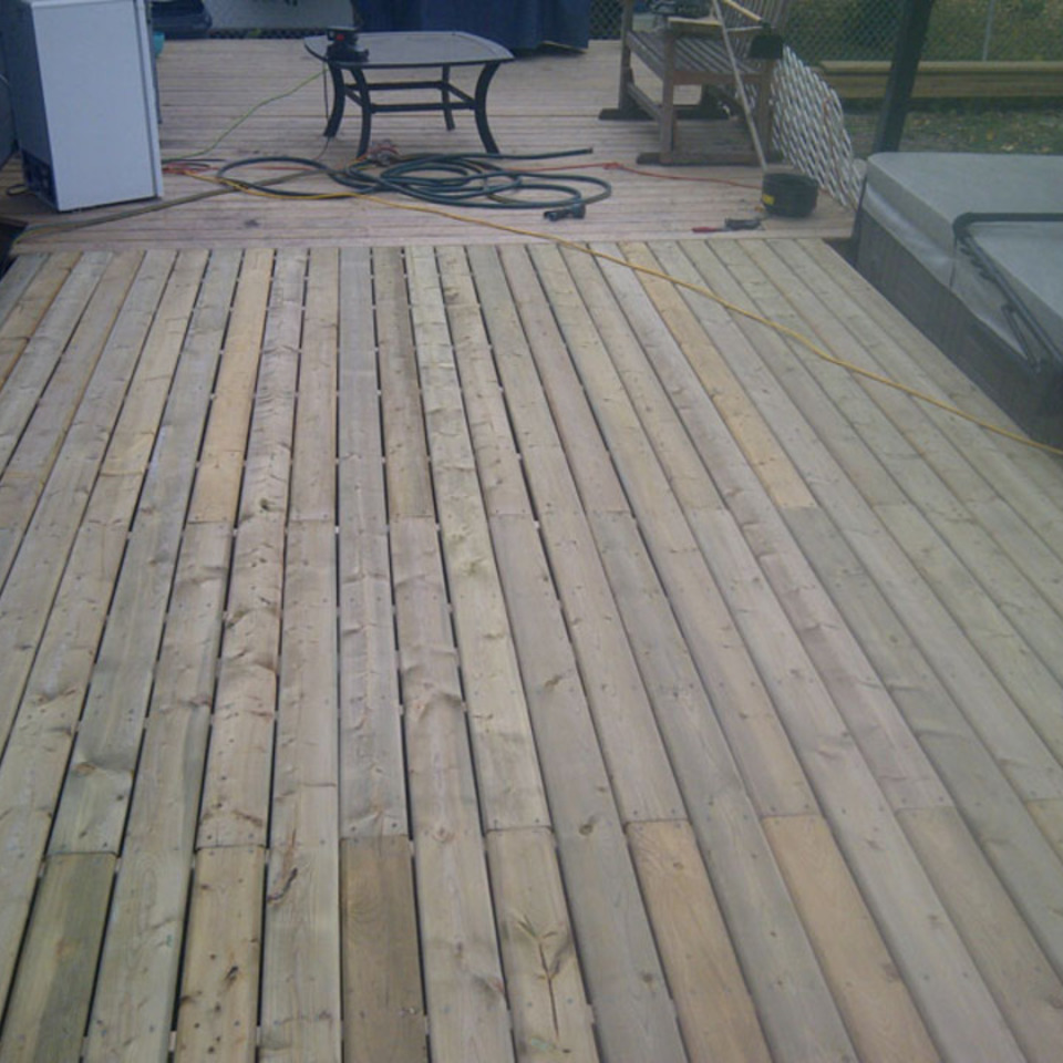 Fix a deck photos11220130919 31204 133as91 0