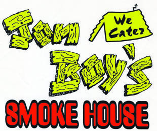 Jon Boy's Smoke House