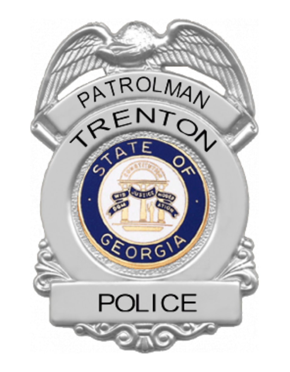 Trenton pd badge20170213 31682 1caflgg