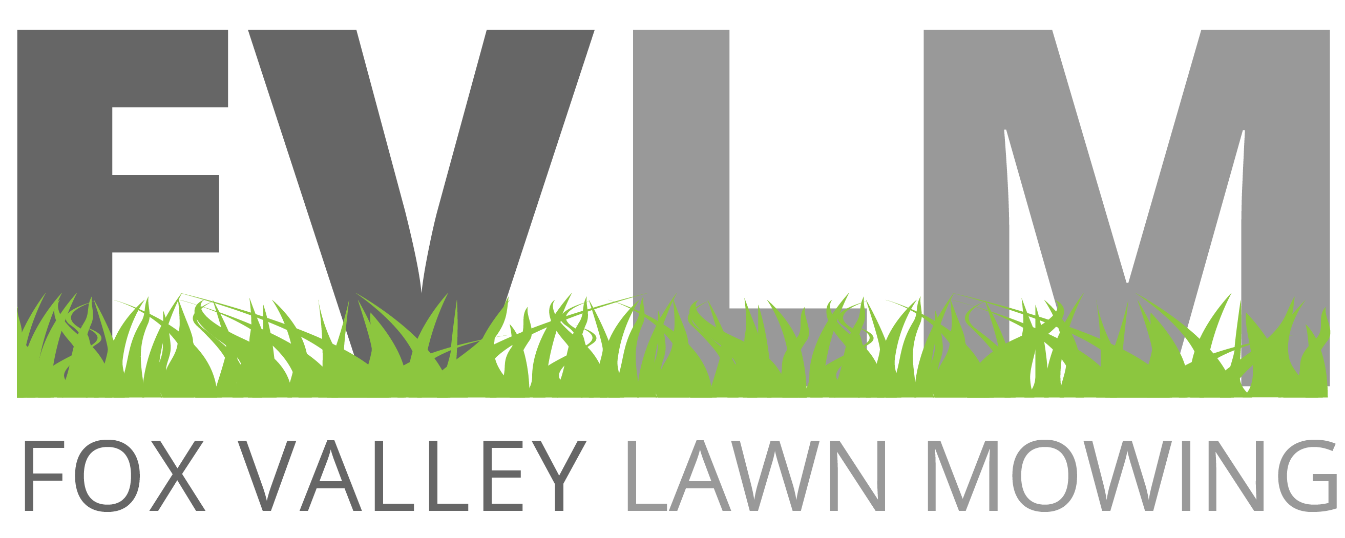 Fox Valley Lawn Mowing