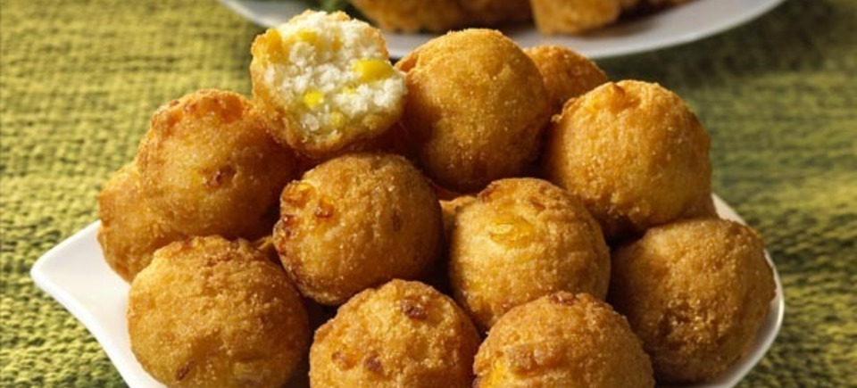 Sweet corn hushpuppy20170314 4526 1s9raaf