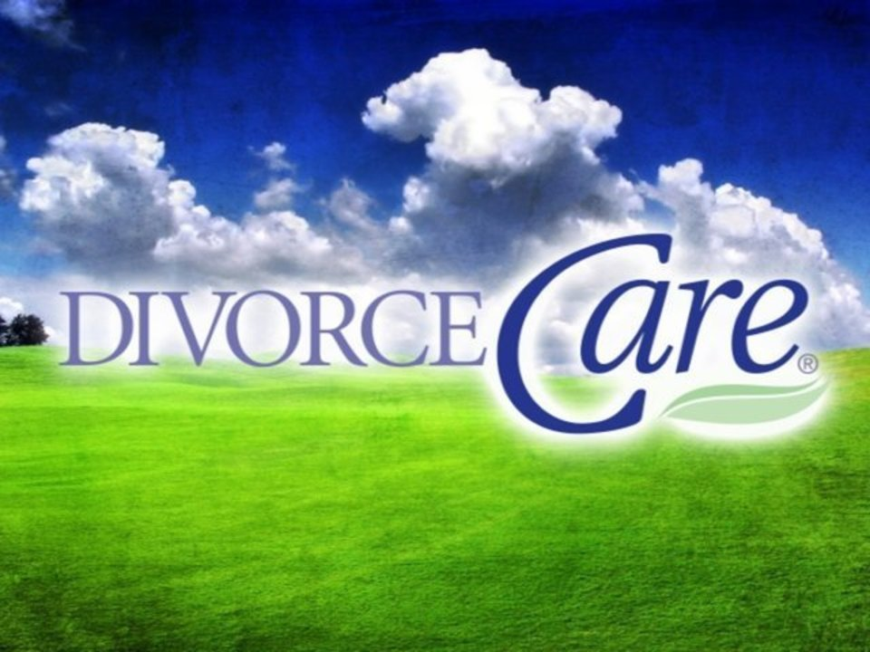 Divorce care20161209 19947 dtvlwr