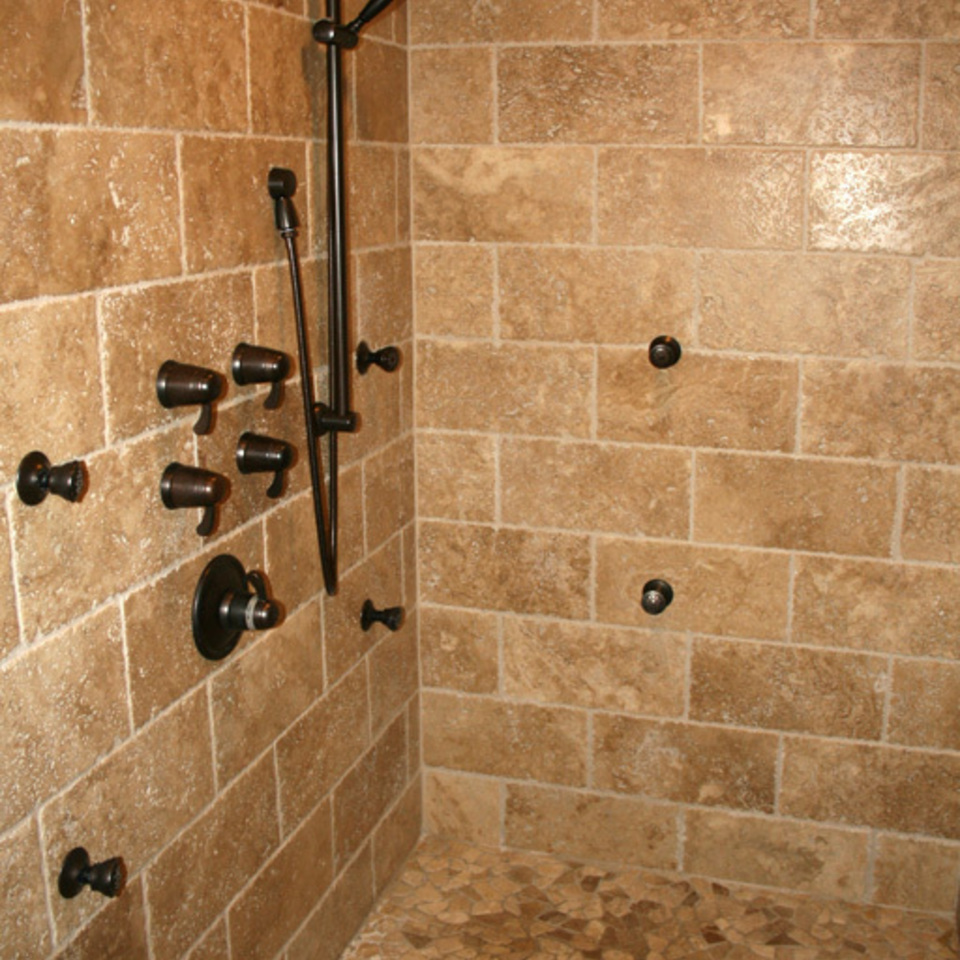 Shower23l Bath Remodel Travertine Stone Tile Custom Shower20160928 1938 10aic2e