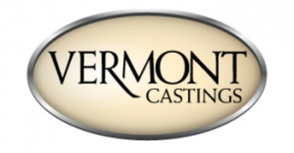 Category header vermont castings defiant not for flexburn units 300x30020161011 23547 176et42