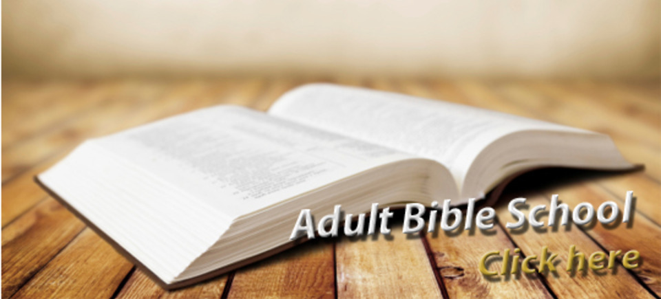 Adult bible school20131119 27897 o0xfou 0