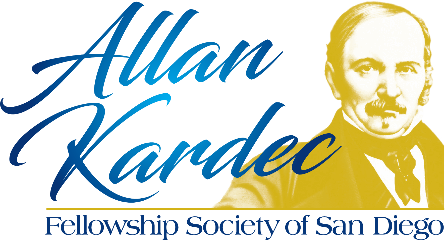 Allan Kardec Fellowship Society of San Diego