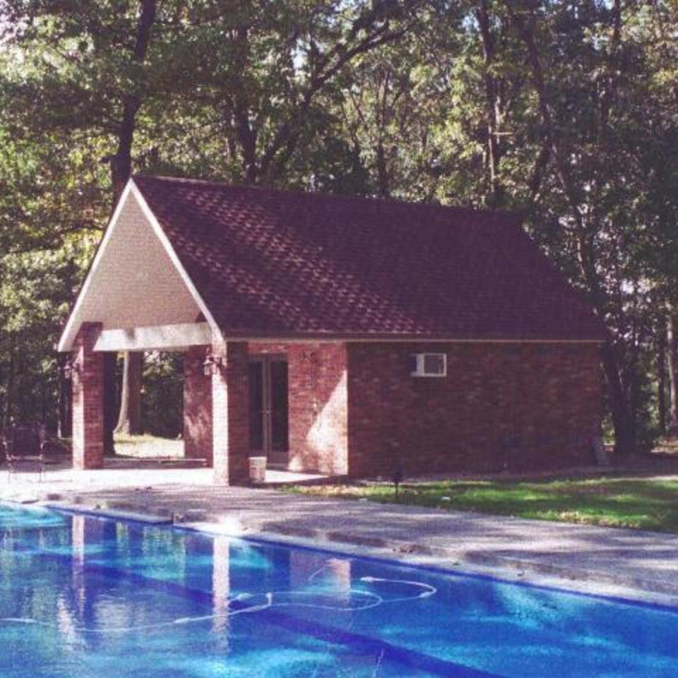 Pool house side view20150720 7885 15syzjl 960x960