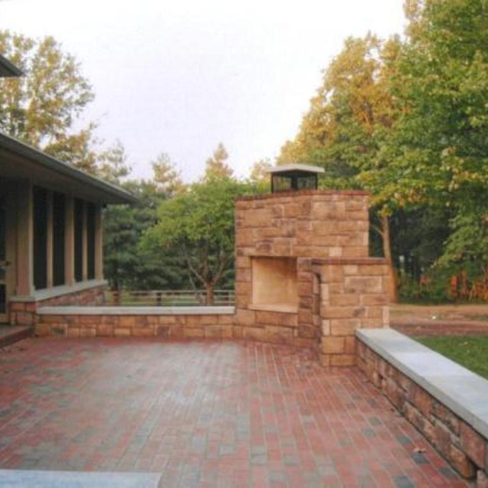 Copy of outdoor fireplace and patio after20150720 7885 bxlhd3