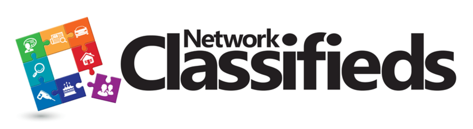 Network classifieds logo20161103 4301 obs95j