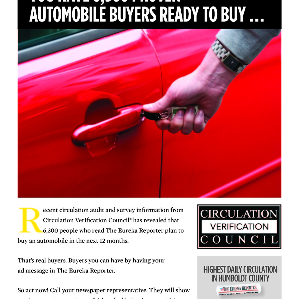 Auto buyers20161207 24668 1r0s5tv