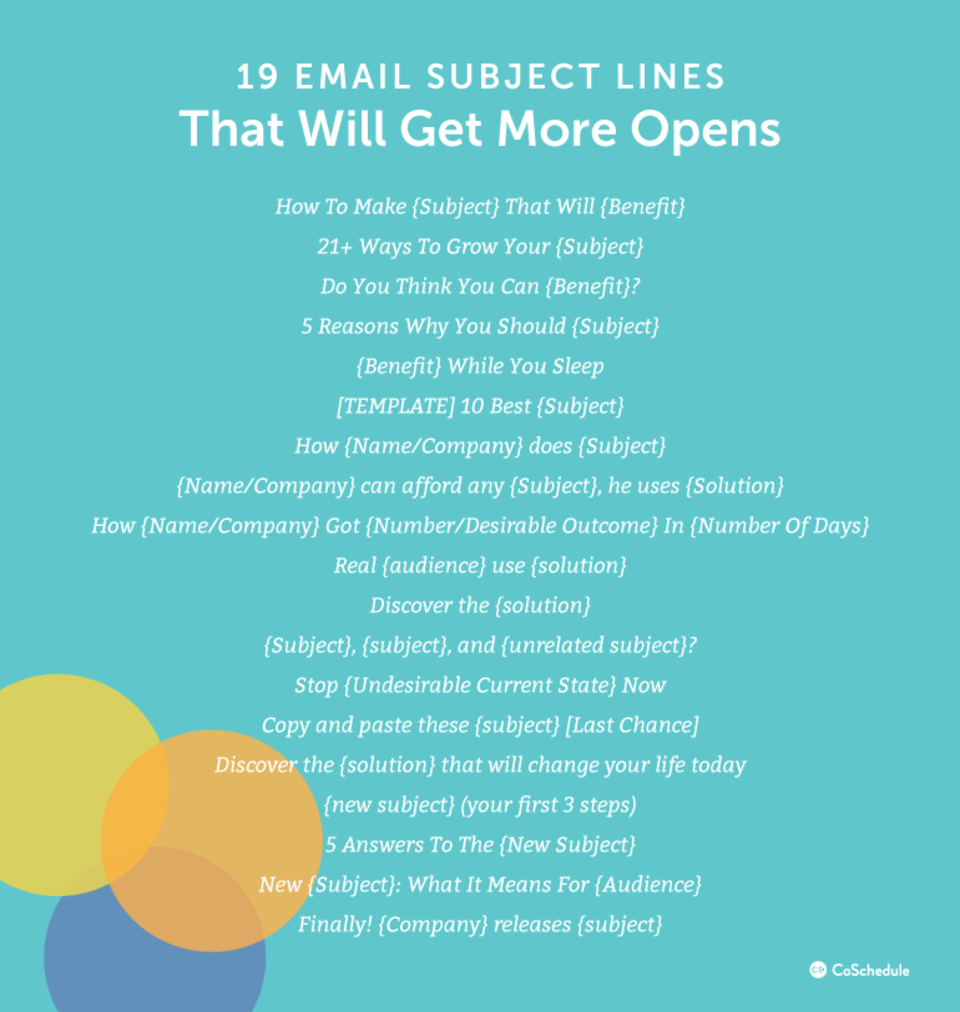 19 email subject lines get more opens 770x81220171018 5256 1pyc0b7