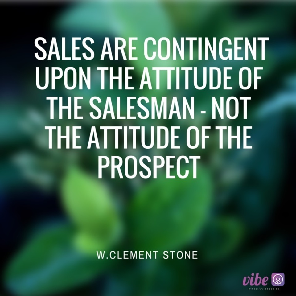 Motivational quotes for sales amusing 5 sales quotes you should read today jofin joseph pulse