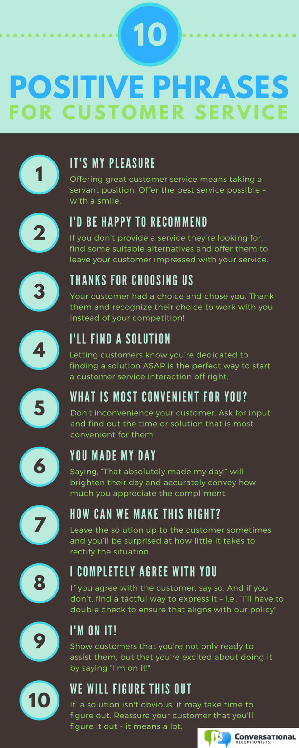 10positivephrasesinfographic