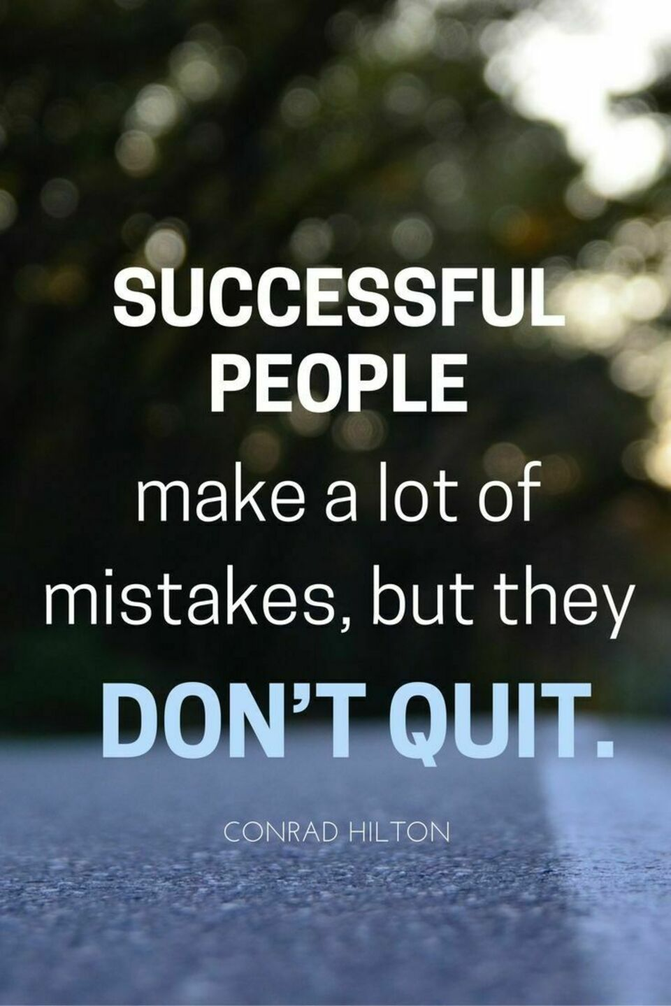 40e45ed809687fe27e010aa970c29f64  successful people conrad hilton