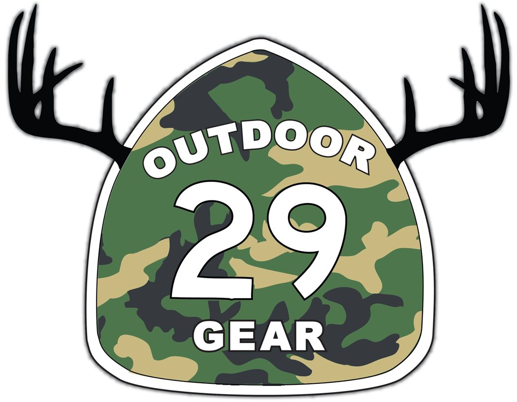 29 Outdoor Gear