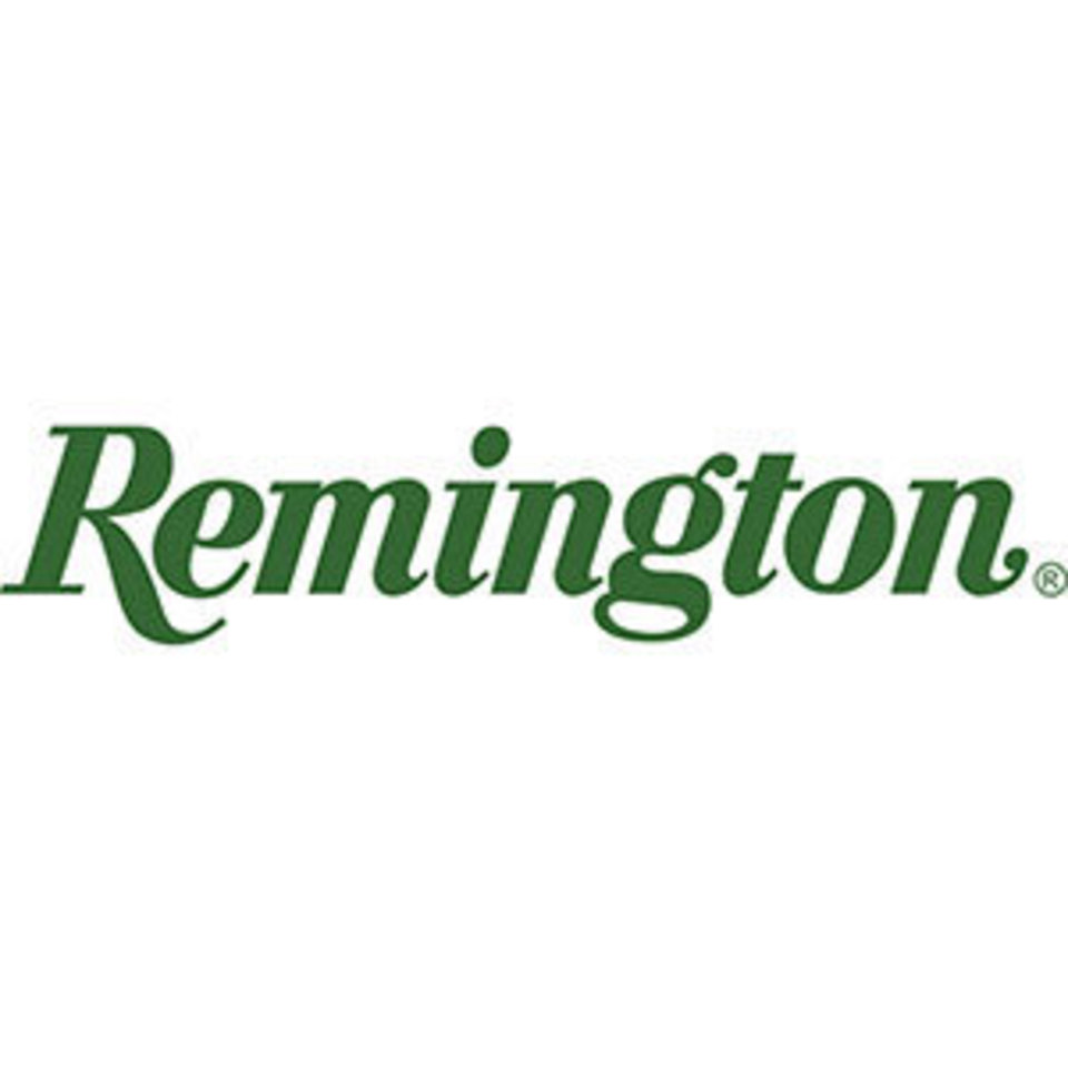 Remington20161120 19451 fi5hjo