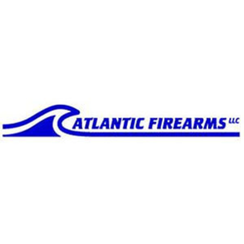 Atlanticfirearms20161120 20833 szxf49 960x960