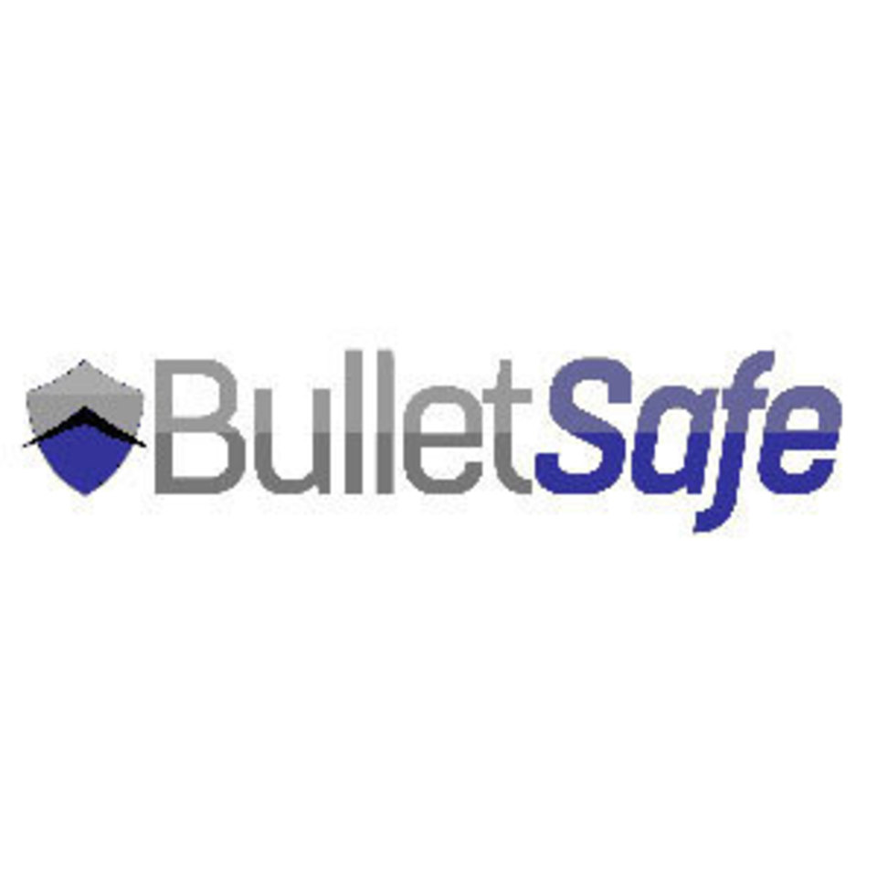 Bulletsafe20161120 14385 1xkgzdy