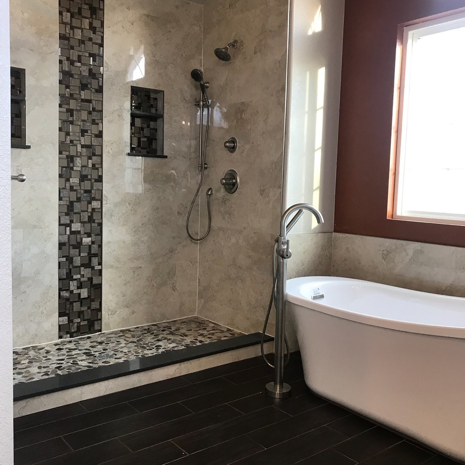 Sky new shower20180315 23236 19psasz 960x960