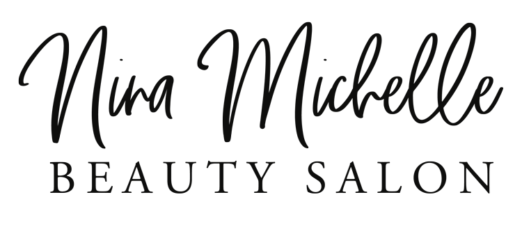 Nina Michelle Salon