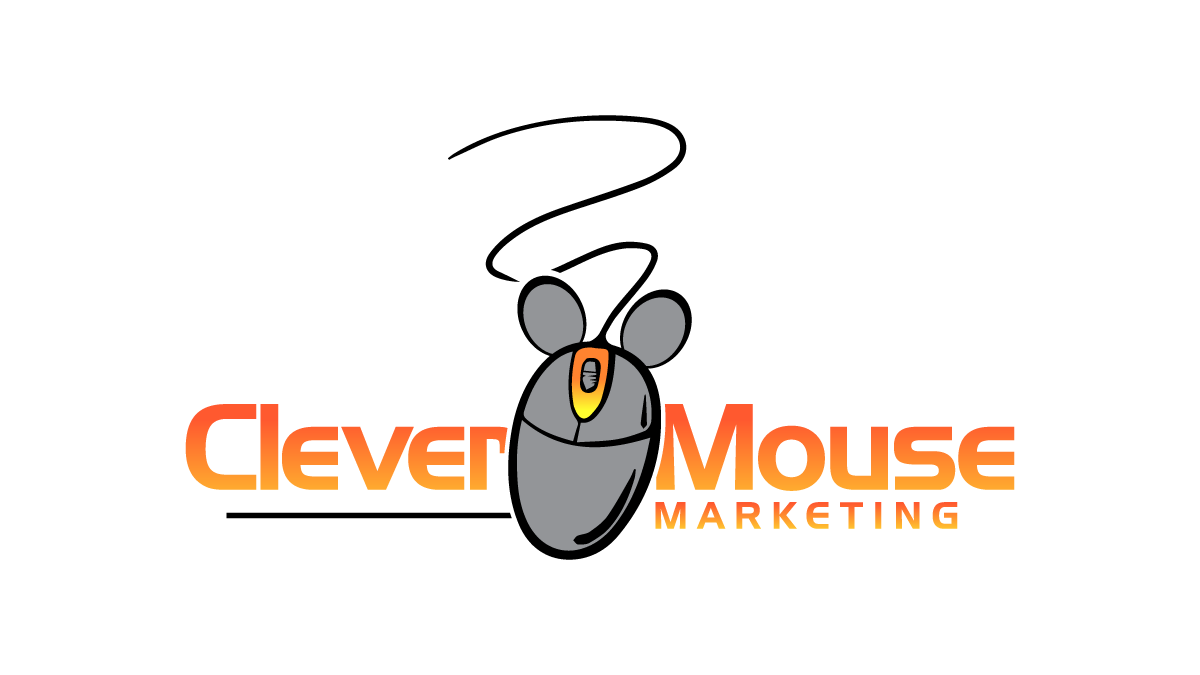 Clever Mouse Marketing | Website Design | Social Media Indianapolis
