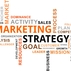 Marketing strategy20161129 4445 1pmccvw
