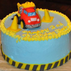 Long island custom cakes 0720140610 2103 y1x8tl