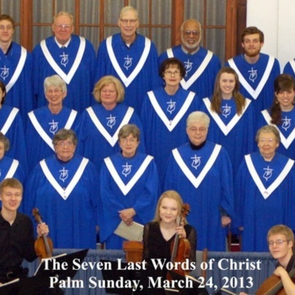 Seven last words group shot crop20131112 9326 6noe28 0 960x43520161130 22742 1fuvj3m 960x960