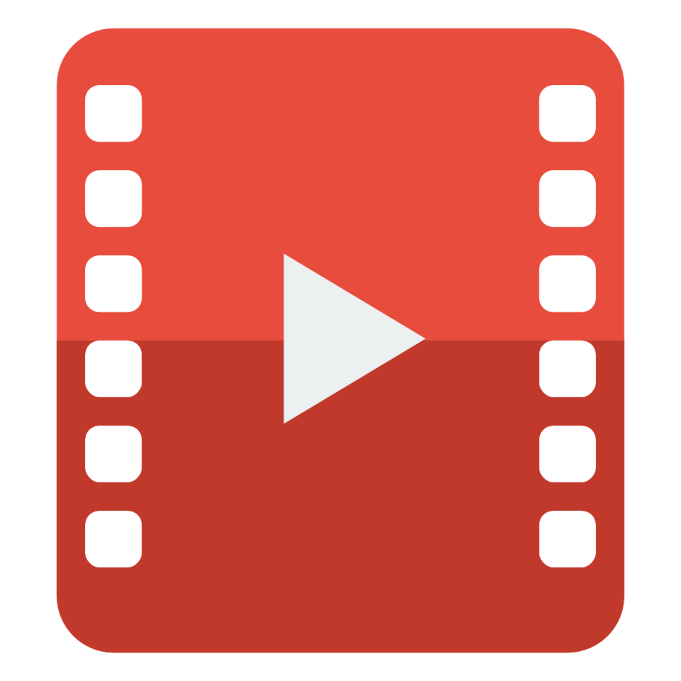 File video icon20170201 26469 1g9rzhp 960x960