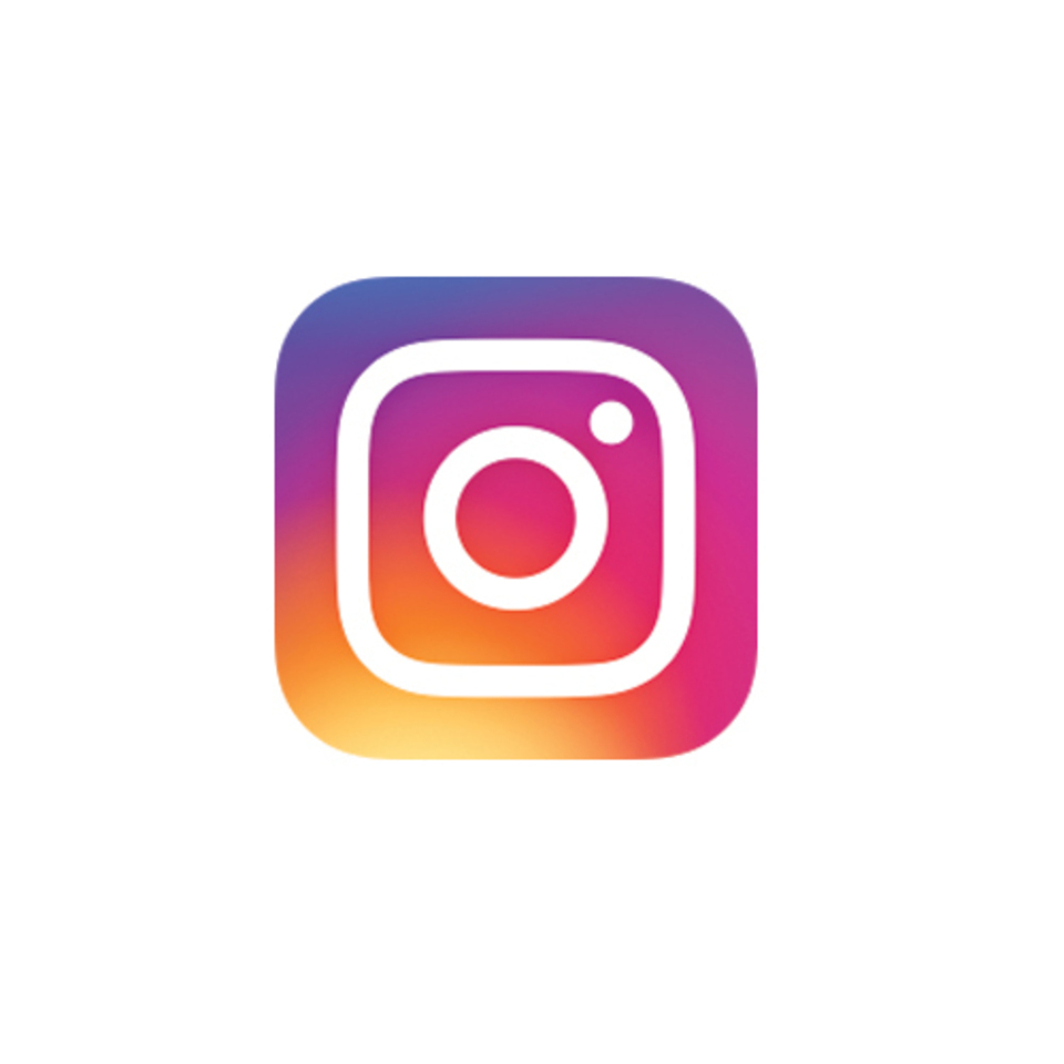 Square slideshow social iconsinsta20170220 15704 1hmxp3m 960x960