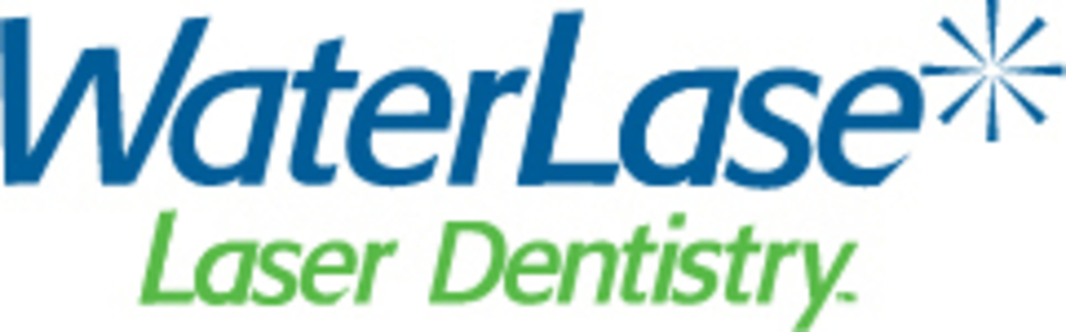 Exclusively with Grover Beach Family Dental - First Class Treatment with Dr. Lee