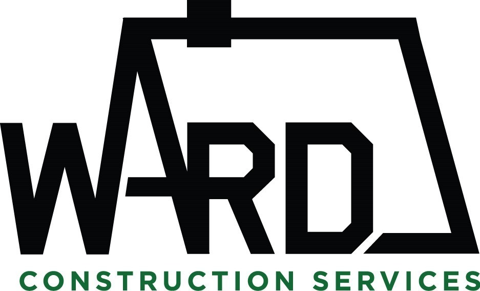 Ward Construction Services, LLC