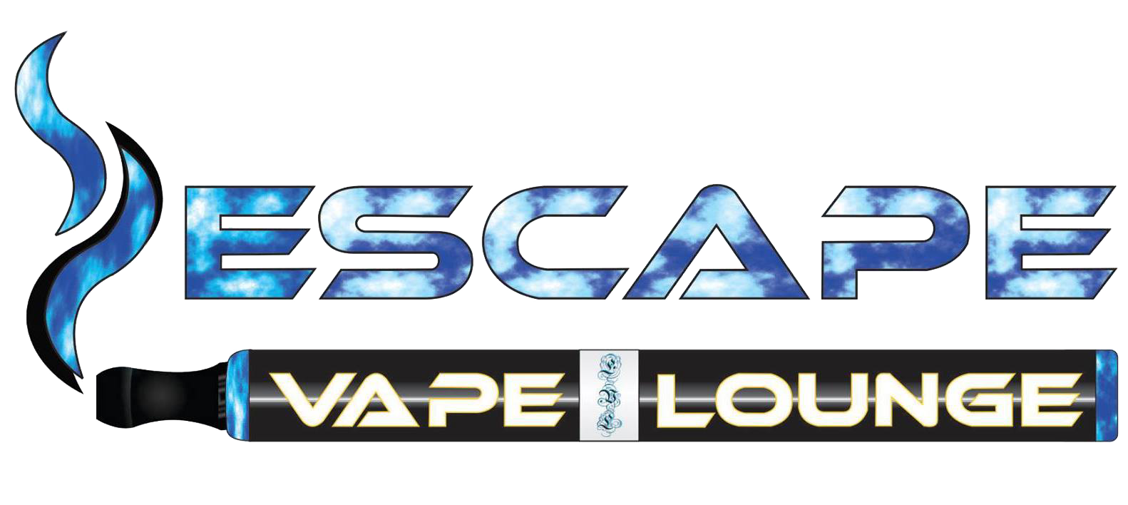 Escape Vape Lounge