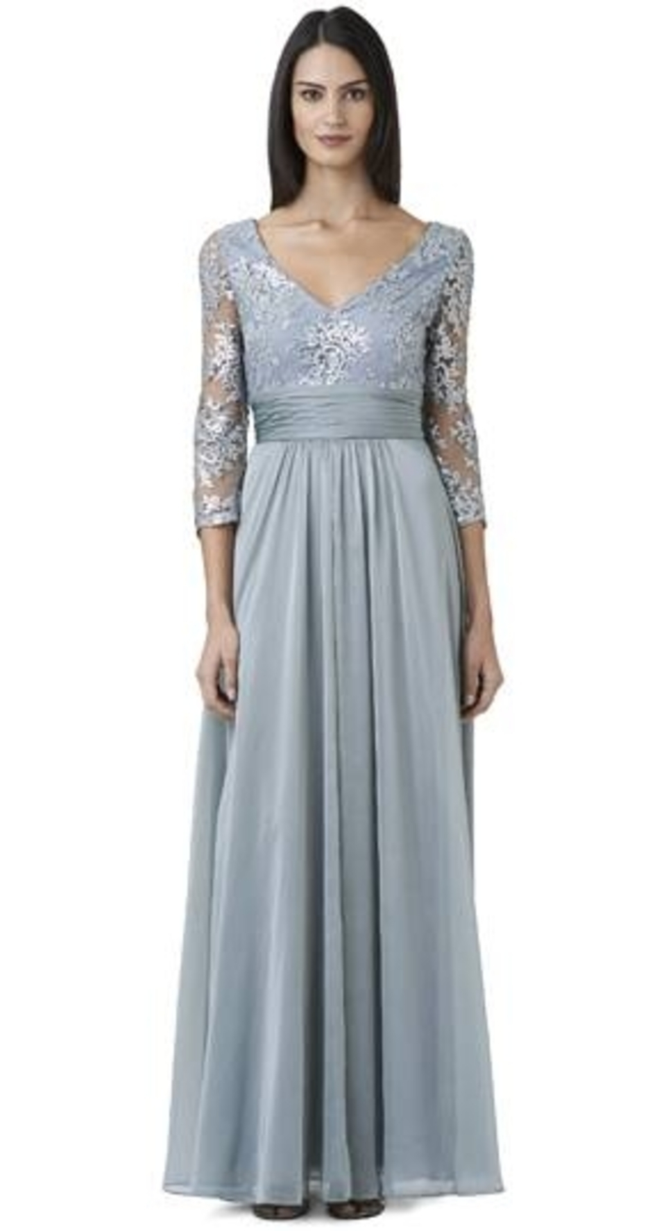 Mother of the Bride Dresses, Mother Dresses, formal dresses, Mothers ...