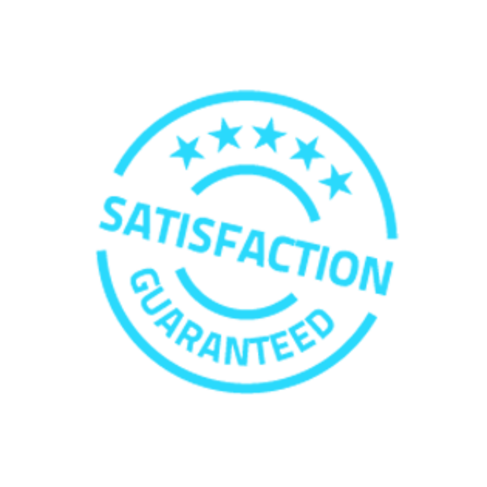 Satisfaction20170425 31033 12zsvyh 960x960