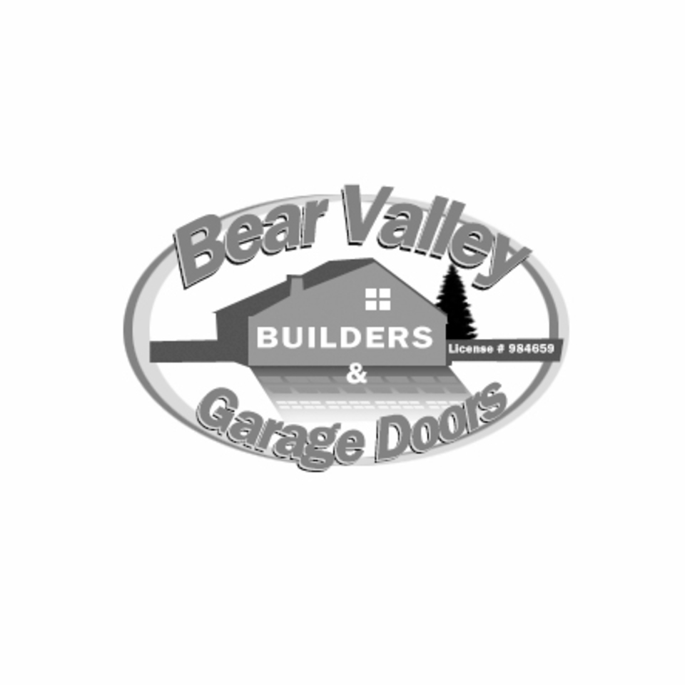 Bear valley builders20170523 5352 mh04cc 960x960