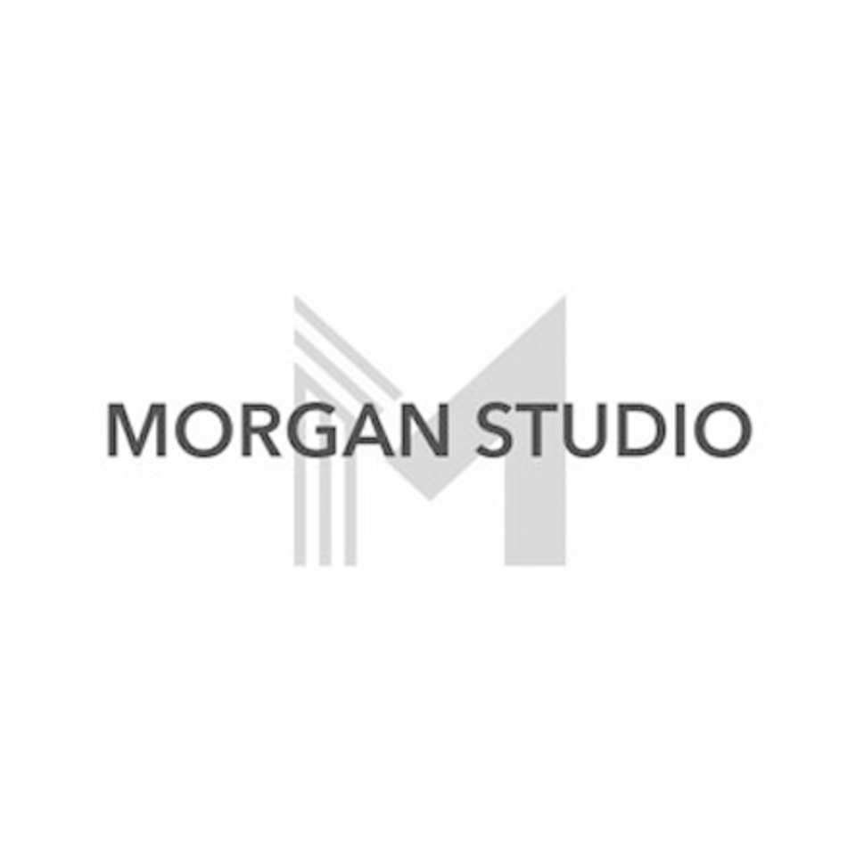 Morgan studio20170816 30582 1lmuss9 960x960